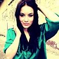 Kamila Bednarek