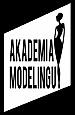 Akademia Modelingu