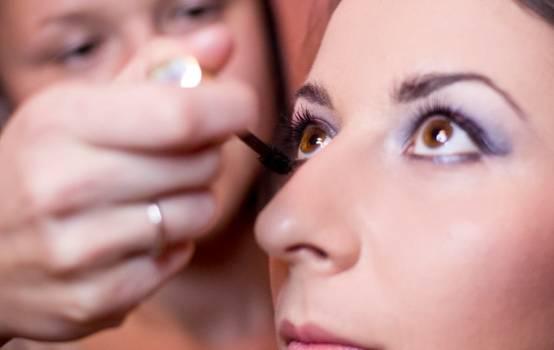 Jak wykonać makijaż fotograficzny